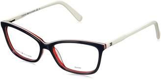 Tommy Hilfiger TH 1318 Eyeglasses 0VN5
