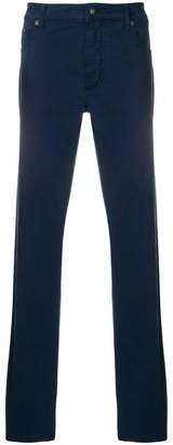 Hackett regular fit jeans