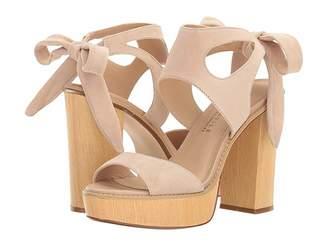 Volatile Ashlee Women's Sandals