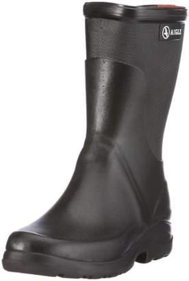 Aigle Unisex Adults Bottillon Boots -EU