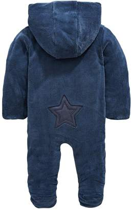a449c64808bb Mamas and Papas Clothing For Boys - ShopStyle UK