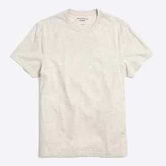 J.Crew Factory J.Crew Mercantile Broken-in T-shirt