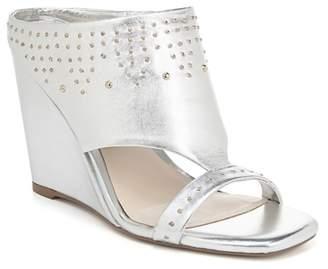 Fergie Reflex Wedge Sandal