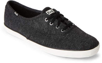 Keds Champion Jersey Knit Sneakers
