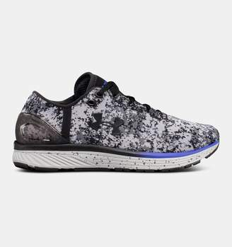 Under Armour Women's UA Charged Bandit 3 Digi Running Shoes