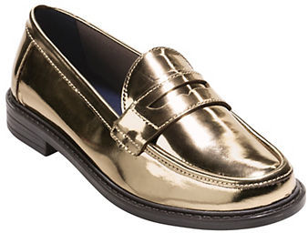 Cole Haan  Cole Haan Pinch Campus Loafers