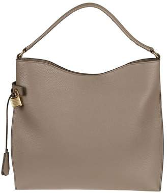 Tom Ford Alix Hobo Tote