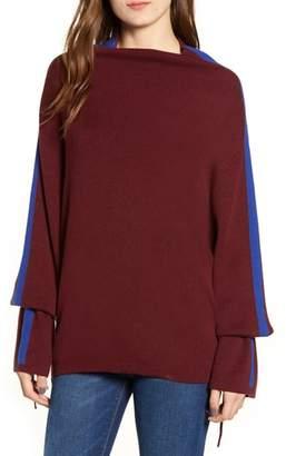 Splendid Alpine Sweater
