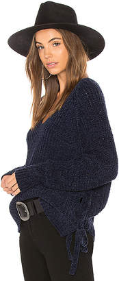 John & Jenn by Line Lola Sweater