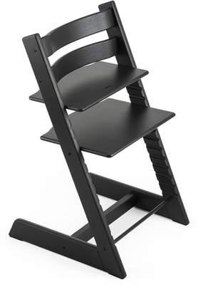 Stokke R) Tripp Trapp(R) Limited Edition Oak Chair