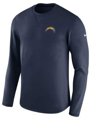 Nike Modern (NFL Chargers)