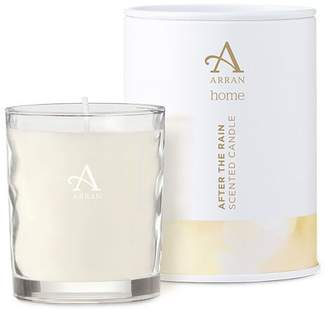 Arran Aromatics After the Rain 8cl Candle in Tin