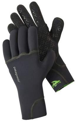 Patagonia R2® Yulex® Gloves