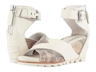 Sorel Joanie Sandal II Women's Sandals