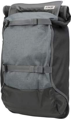 AEVOR Backpacks & Fanny packs - Item 45404569HU