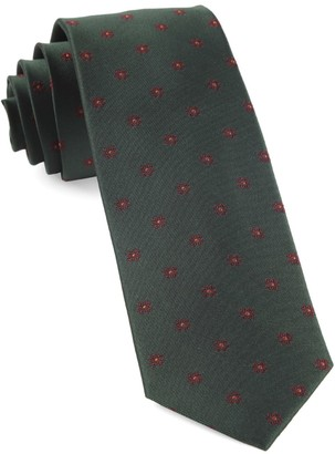 The Tie Bar Floral Span