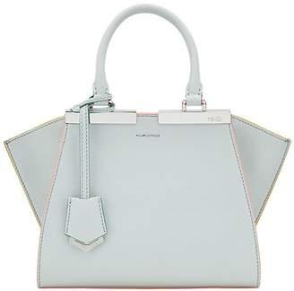 Fendi 3Jours top handle bag