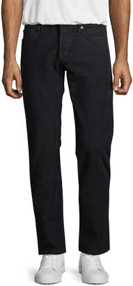 Tom Ford Men's Straight-Fit Denim Pants