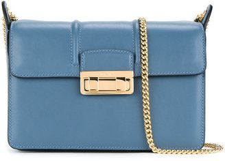Lanvin small 'Jiji' shoulder bag $1,634 thestylecure.com