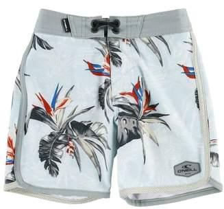 O'Neill Hyperfreak Islander Board Shorts