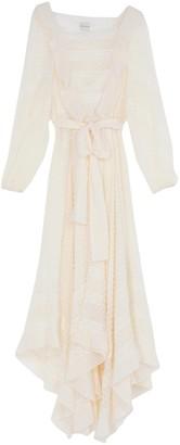 Zimmermann 3/4 length dresses - Item 34933065LR