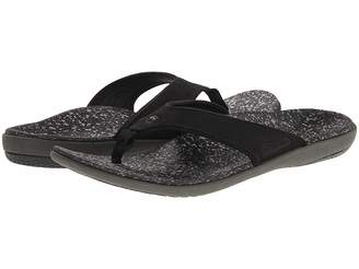 Spenco Yumi Select Sandal