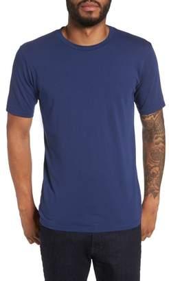 Blend of America Goodlife Supima Cotton Crewneck T-Shirt