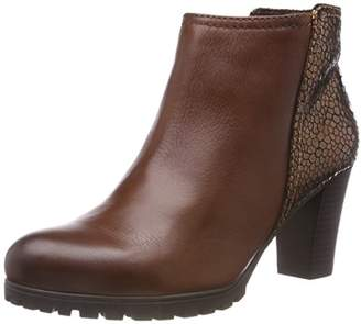 Caprice Women's 25401 Ankle Boots