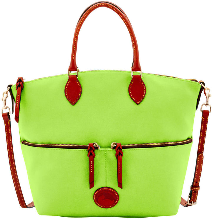 Lime Green Handbags Womens | Luggage And Suitcases
