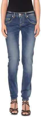 Rare Denim pants - Item 42467420AK