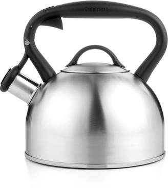 Cuisinart Valor Stainless Steel 2 Qt. Tea Kettle