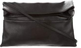Maison Margiela Leather Crossbody
