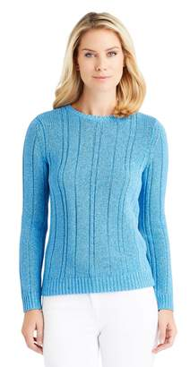 J.Mclaughlin Corin Sweater