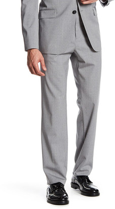 Theory Marlo New Tailor Pant $345 thestylecure.com