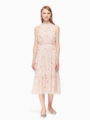 f94dbc462273 Kate Spade Amada Dress, Rose Dew - Size 12