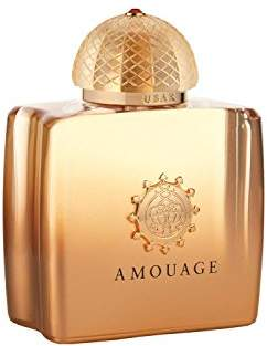Amouage Ubar Women's Eau de Parfum Spray