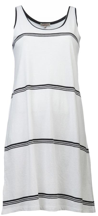 Demy Lee Eden tank dress