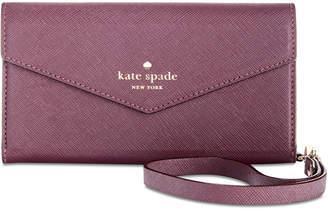 Kate Spade Envelope Wristlet