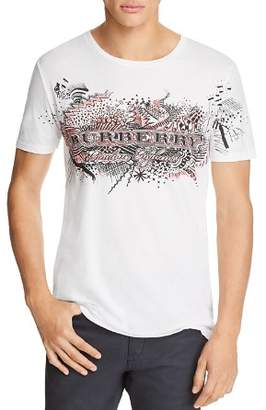 Burberry Darnley Tee