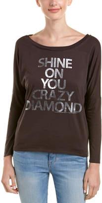 Chaser Crazy Diamond Top