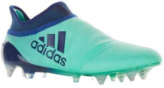 adidas X 17+ Purespeed Soft Ground Football Boots