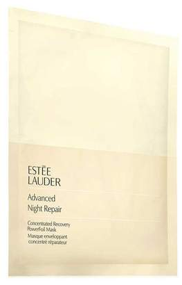 Estee Lauder Advanced Night Repair Recovery Powerfoil Mask