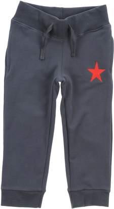 Macchia J Casual pants - Item 13023903LN