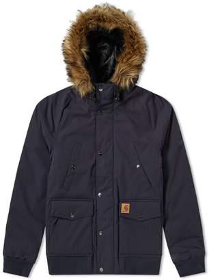 Carhartt Wip Trapper Jacket