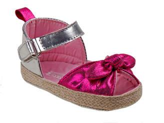 2635be70acb64 Laura Ashley Girls  Shoes - ShopStyle