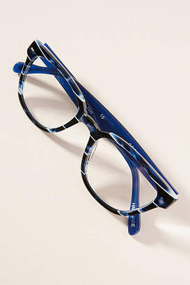 Scojo New York Chambers St. Reading Glasses