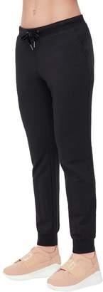 UGG Deven Jogger Pant - Women's