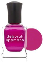 Deborah Lippmann Luxurious Nail Color - Between The Sheets