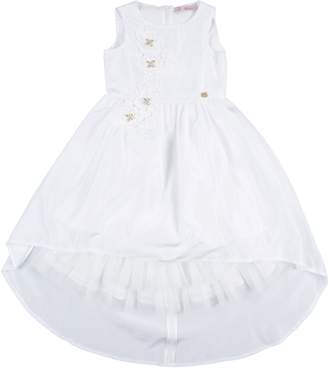 Miss Blumarine Dresses - Item 34903825UA