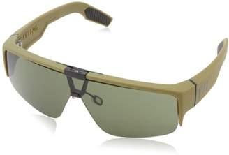 IVI Living 03032-905 Shield Sunglasses